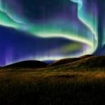 お得なオーロラツアー 北欧・アラスカ・カナダ
